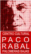 CC Paco Rabal