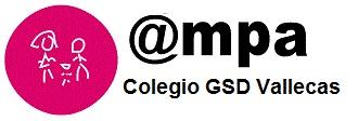 AMPA COLEGIO GSD VALLECAS