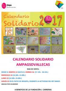 Microsoft Word - AMPA COLEGIO GREDOS SAN DIEGO VALLECAS2.docx