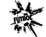 III campeonato futbito CGSDV 2017