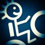 logo de Bicillecas